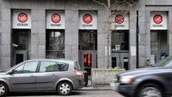 Coronacrisis wordt voelbaar: Ancienne Belgique stopt samenwerking met ruim 200 externe medewerkers
