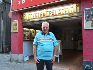 """Cinema Central heropent op 15 september: """"Hopelijk zijn coronamaatregelen tegen dan nog versoepeld"""""""