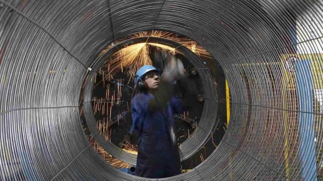 Gemeente informeert inwoners over mogelijke komst ondergrondse pijpleiding via online burgeroverleg