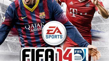 De coole soundtrack van FIFA 14