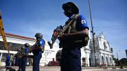 VS waarschuwen voor mogelijk nog meer aanslagen in Sri Lanka