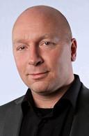 Willem van der Steeg van de Partij voor de Dieren. 'Dit tart de wetten van de logica'