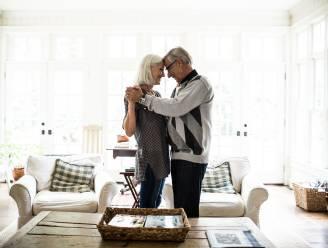 Je leven lang genieten van je eigen huis? Zo creëer je een woning op maat van nu én later
