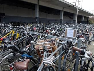 Studente krijgt schadevergoeding van 2.370 euro na diefstal van haar fiets