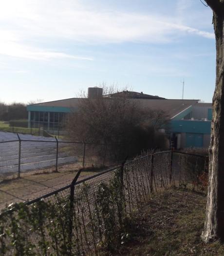 Sporthal Soest mogelijk megahal voor toernooien en evenementen
