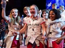 Amersfoort onderzoekt organiseren Special Olympics in 2022