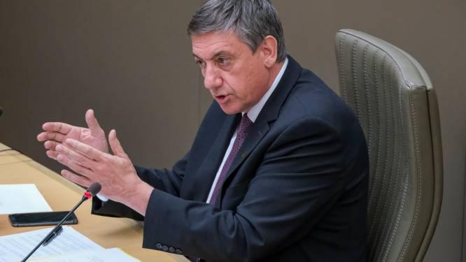 Volgende maand al 100 man binnen: Vlaamse regering trekt met exitplan van eventsector naar Overlegcomité