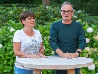"""Luc De Baets mikt met AZ'77 Maldegem op seizoen zonder zorgen: """"Ver geraken in beker en top acht in competitie"""""""