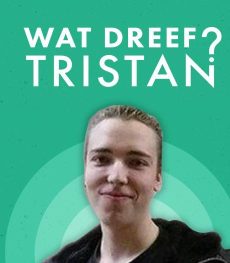 10 jaar na het bloedbad in het winkelcentrum: wat dreef schutter Tristan van der Vlis?