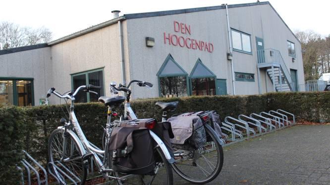 """Toekomst Hoogen Pad blijft onduidelijk: """"Iets moois voor de Adegemnaar creëren"""""""