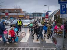De Zilverkamp in Huissen duurzaam: van 2.000 tot 50.000 euro per woning