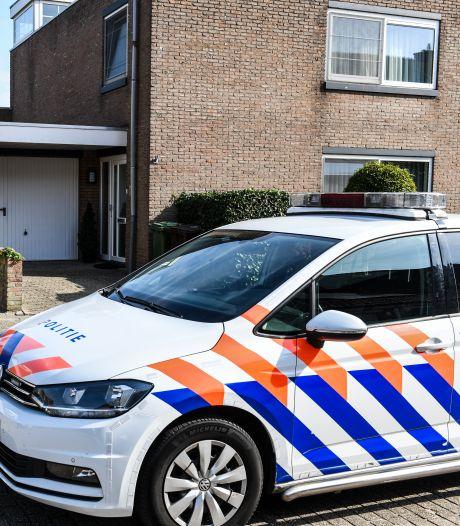 Jonge verdachten Alphense woningoverval hebben mogelijk meer op hun kerfstok