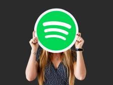 """How Bad Is Your Spotify"", l'appli qui assassine vos goûts musicaux"