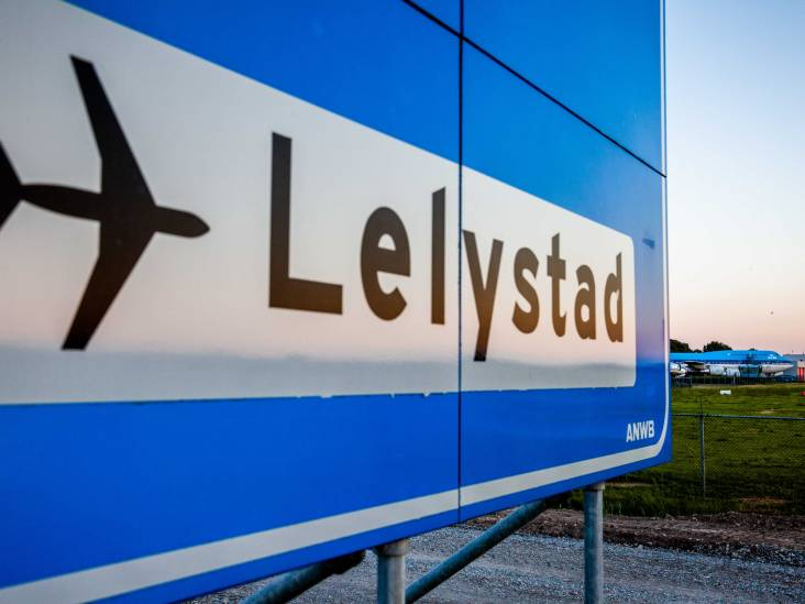 Turbulentie in Zwolse gemeenteraad om Lelystad Airport