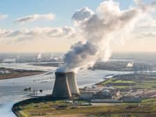 Bergen op Zoom roept België op te stoppen met kernenergie en Doel te sluiten