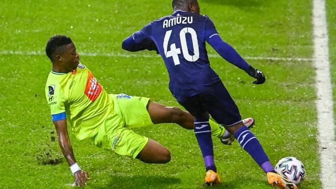 De Conference League uitgelegd: dit staat AA Gent en Anderlecht (en Antwerp?) te wachten