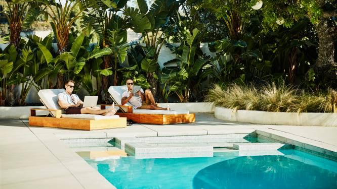 Altijd toevallig ziek als je vakantie hebt? Het kan wel eens de 'vrijetijdsziekte' zijn. Een klinisch psycholoog en burn-outexpert leggen uit wat het is