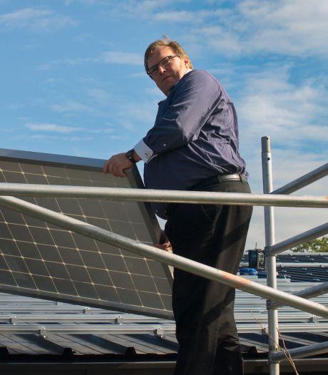 Gemeente Utrechtse Heuvelrug start actie om de energierekening van huiseigenaren te verlagen