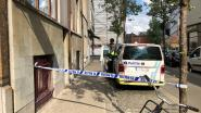 Man (33) buiten levensgevaar na overval in Antwerpen: slachtoffer krijgt messteek in de borst