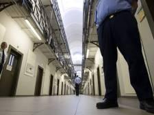 Un agent de la prison de Mons contaminé et hospitalisé
