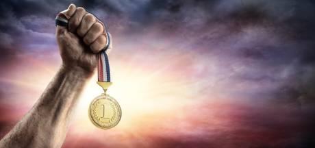 Coronacrisis of niet, er worden Osse sportawards uitgereikt
