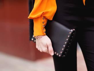 Dit zijn onze favoriete zwarte handtassen van het moment