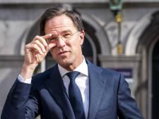 Informateur Hamer biedt eindverslag aan Tweede Kamer aan