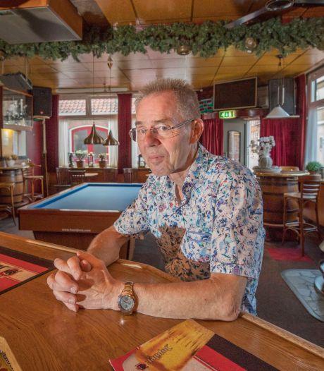 Dit Nederlandse dorp heeft straks geen enkele kroeg meer: 'Corona heeft veel veranderd'