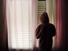 """Winkeldiefstal brengt zwaar geval van huiselijk geweld aan het licht: """"Ik heb haar geslagen maar die blauwe plekken zijn niet van mij"""""""