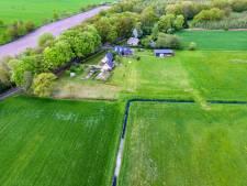 Tiny houses in buitengebied Heino? 'Onder het mom van duurzaamheid kan je tegenwoordig alles verkopen'