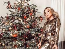 Ons oordeel over de mooiste en lelijkste kerstbomen van de sterren