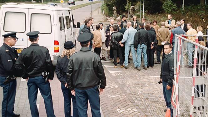 Politie schrikt van kritiek in docu over Arnhemse villamoord en steunt net als OM herzieningsverzoek