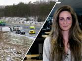 de Stentor Nieuws Update van 6 april: 100 jaar SV Zutphen en veel ongelukken door gladheid