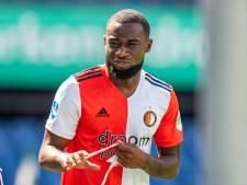 Feyenoord en Geertruida alsnog akkoord: verdediger verlengt contract