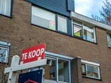 Splitsen van woningen tot woonblokken is vooral SP doorn in het oog: 'Terecht dat Voorhof in opstand komt'