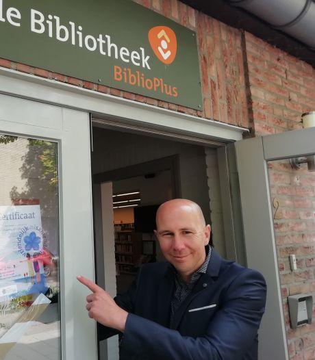 BiblioPlus verlengt samenwerking met gemeenten