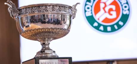 Roland Garros: meer prijzengeld en nieuw stadion geopend