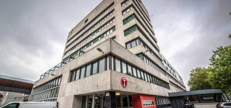 Modern toen en nu: grootse plannen The City Post blazen nieuw leven in 50 jaar oud postkantoor