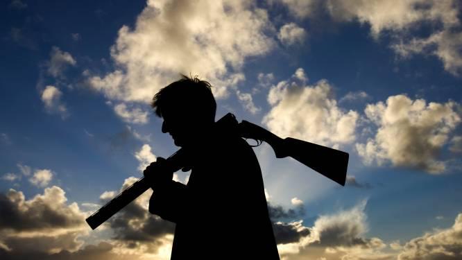 Jagers verbijsterd over schietverbod Gelderland: 'Groot probleem voor agrariërs en grondbezitters'