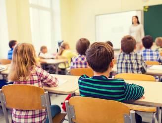 Hardnekkige ongelijkheid tussen leerlingen door segregatie in het onderwijs