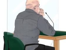 'Polen vermoordden  Valkenswaardse garagehouder Karaman', suggereert advocaat