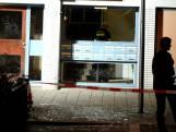 Zeven huishoudens ontruimd na explosie in flat Kanaleneiland