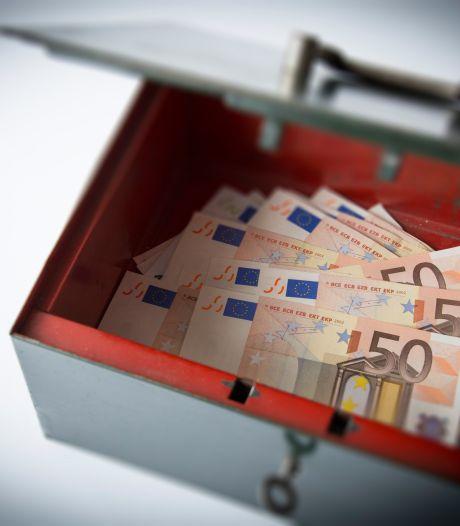 Breda 15 miljoen euro in de plus, maar Rekenkamer blijft kritisch: 'Er zijn heel wat onzekerheden'