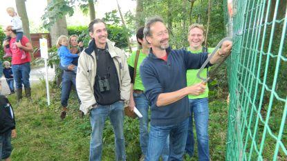 Wie plant zondag mee? 1.500 nieuwe boompjes in natuurgebied Ganzeveld