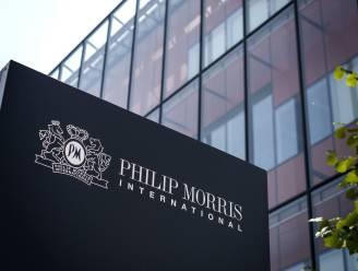 Sigarettenfabrikant Philip Morris biedt dik miljard op maker astmamedicijn