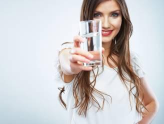 Waarom te veel water drinken slecht voor je is