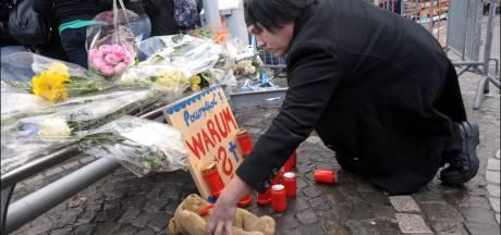 Le procès des victimes contre l'État belge aura lieu en février 2022