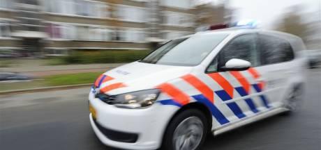 Zwolse snelheidsduivel moet rijbewijs inleveren