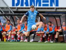 Rekent Warmerdam morgen af met oude club FC Groningen - én met Robben? 'Fantastisch dat hij weer speelt'