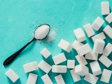 Deze voeding lijkt gezond, maar zit bomvol suiker